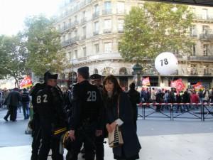 フランス 011
