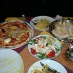 イタリア 028