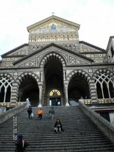 イタリア 021