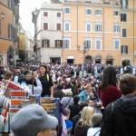 イタリア 026