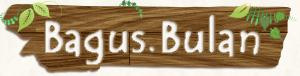 高砂のヘアサロン、バグズブランのロゴ
