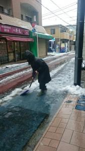 2016.1.18雪